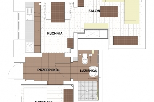 rzut-apartament-1